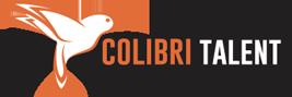 Colibri Talent